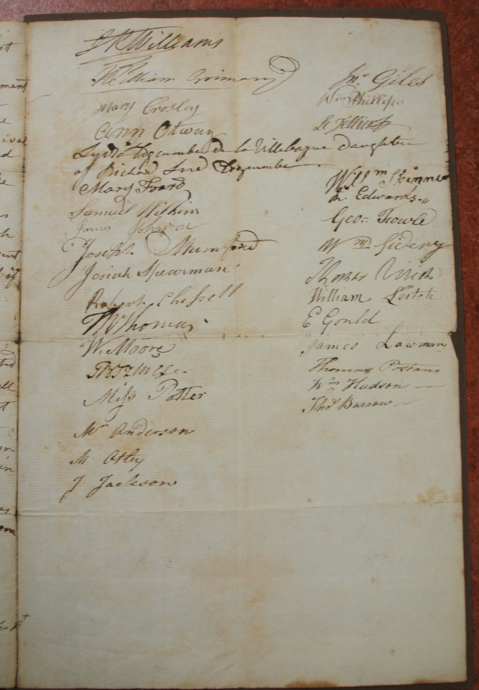 petition of slaves Lynchburg (va) free negro and slave records,  freed slaves could petition the local courts for permission to remain  free negro and slave records, 1784-1864,.