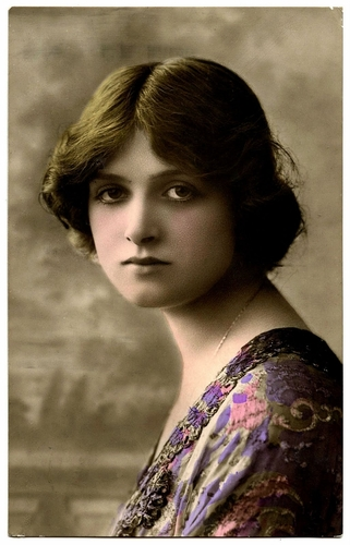 Gladys-Cooper.JPG