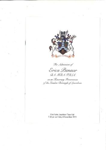Erica%20Pienaar.pdf