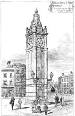 clock-tower-01475-350.jpg
